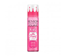 Revlon Professional Equave Kids Princess Look Detangling Conditioner 200 ml
