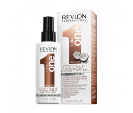 Revlon Professional UniqONE Coconut Hair Treatment 150 ml