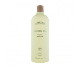 Aveda Rosemary Mint Conditioner 1000 ml