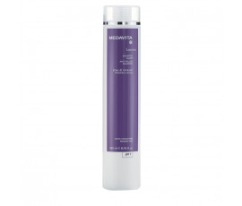 Medavita Luxviva Anti-Yellow Shampoo 250ml