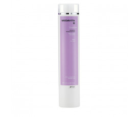 Medavita Lissublime Smoothing Shampoo 250ml