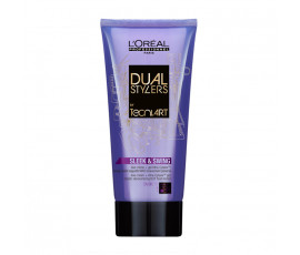 L'Oréal Tecni Art Dual Stylers Sleek & Swing 150ml