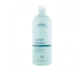 Aveda Smooth Infusion Conditioner 1000 ml