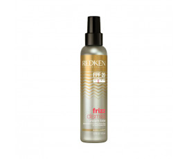Redken Frizz Dismiss Smooth Force Lotion Spray 150 ml