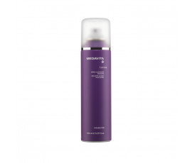 Medavita Luxviva Delicate Glossy Hair Spray 150ml