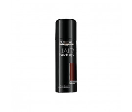 L'Oreal Hair Touch Up Mahognay Brown 75 ml