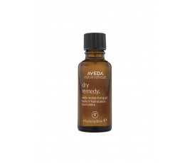 Aveda Dry Remedy Moisturizing Oil 30 ml