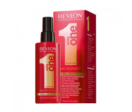 Revlon Uniq One Treatment 150 ml