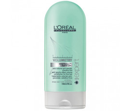 L'Oreal Volumetry Conditioner 150 ml
