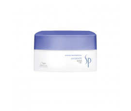 Wella SP Hydrate Mask 200 ml