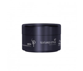 Wella SP Men Textured Style 75 ml
